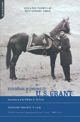 Memoirs of US Grant